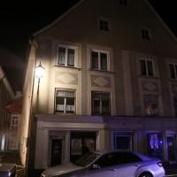 14-06-15_BY-Memmingen_Brand_Wohn-Geschaeftshaus_Kreuzstrasse_Feuerwehr_Poeppel_new-facts-eu0077