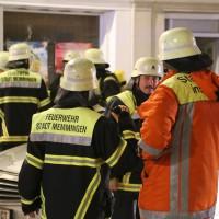 14-06-15_BY-Memmingen_Brand_Wohn-Geschaeftshaus_Kreuzstrasse_Feuerwehr_Poeppel_new-facts-eu0097