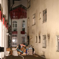 14-06-15_BY-Memmingen_Brand_Wohn-Geschaeftshaus_Kreuzstrasse_Feuerwehr_Poeppel_new-facts-eu0136