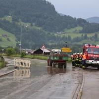 14-06-15_BY_Oberallgaeu_Oberstdorf_Murnenabgang_Grosseinsatz_Poeppel_new-facts-eu0008