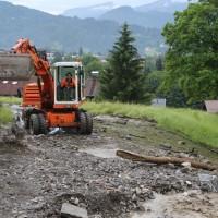 14-06-15_BY_Oberallgaeu_Oberstdorf_Murnenabgang_Grosseinsatz_Poeppel_new-facts-eu0023