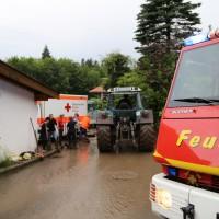 14-06-15_BY_Oberallgaeu_Oberstdorf_Murnenabgang_Grosseinsatz_Poeppel_new-facts-eu0025