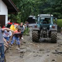 14-06-15_BY_Oberallgaeu_Oberstdorf_Murnenabgang_Grosseinsatz_Poeppel_new-facts-eu0026