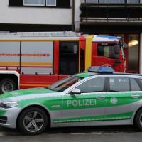 14-06-15_BY_Oberallgaeu_Oberstdorf_Murnenabgang_Grosseinsatz_Poeppel_new-facts-eu0040