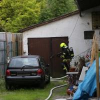 16-06-15_BY_Unterallgaeu_Buxheim_Brand_Feuerwehr_Poeppel_new-facts-eu0009