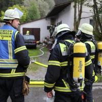 16-06-15_BY_Unterallgaeu_Buxheim_Brand_Feuerwehr_Poeppel_new-facts-eu0013