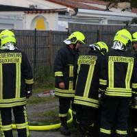 16-06-15_BY_Unterallgaeu_Buxheim_Brand_Feuerwehr_Poeppel_new-facts-eu0024