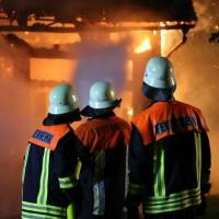 19-06-15_BY_Unterallgaeu_Lautrach_Brand_Stadel_Feuerwehr_Poeppel_new-facts-eu0007