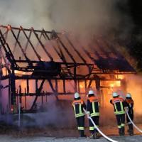 19-06-15_BY_Unterallgaeu_Lautrach_Brand_Stadel_Feuerwehr_Poeppel_new-facts-eu0015