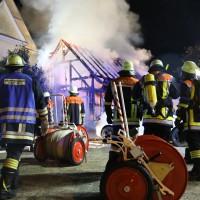 19-06-15_BY_Unterallgaeu_Lautrach_Brand_Stadel_Feuerwehr_Poeppel_new-facts-eu0019