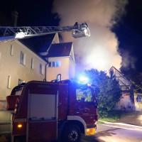19-06-15_BY_Unterallgaeu_Lautrach_Brand_Stadel_Feuerwehr_Poeppel_new-facts-eu0022