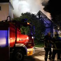 19-06-15_BY_Unterallgaeu_Lautrach_Brand_Stadel_Feuerwehr_Poeppel_new-facts-eu0042