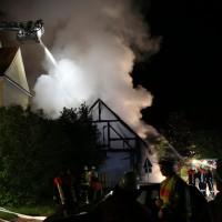 19-06-15_BY_Unterallgaeu_Lautrach_Brand_Stadel_Feuerwehr_Poeppel_new-facts-eu0043