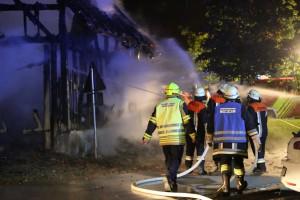 19-06-15_BY_Unterallgaeu_Lautrach_Brand_Stadel_Feuerwehr_Poeppel_new-facts-eu0044