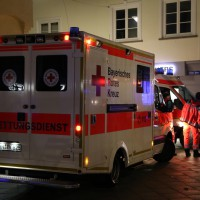 20-06-15_BY_Memmingen_Brand_Kalchstrasse_Feuerwehr_Poeppel_new-facts-eu0002