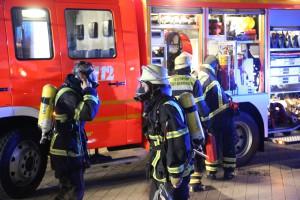 20-06-15_BY_Memmingen_Brand_Kalchstrasse_Feuerwehr_Poeppel_new-facts-eu0011