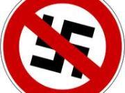 00-Allgemeine-Bilder_sonstiges_Hakenkreuz Verbot