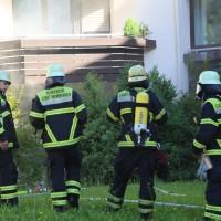 01-07-15_BY-Memmingen_Brand_Wohnung_Huehnerberg-Feuerwehr_Poeppel_new-facts-eu0008