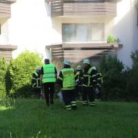 01-07-15_BY-Memmingen_Brand_Wohnung_Huehnerberg-Feuerwehr_Poeppel_new-facts-eu0020