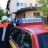 01-07-15_BY-Memmingen_Brand_Wohnung_Huehnerberg-Feuerwehr_Poeppel_new-facts-eu0027