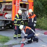 01-07-15_BY-Memmingen_Brand_Wohnung_Huehnerberg-Feuerwehr_Poeppel_new-facts-eu0032