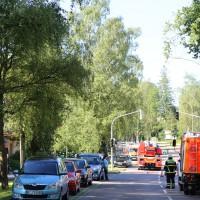 01-07-15_BY-Memmingen_Brand_Wohnung_Huehnerberg-Feuerwehr_Poeppel_new-facts-eu0050