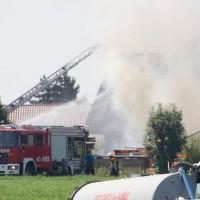 05-07-2015_BY_Unterallgaeu_Niederrieden_Brand_Sagewerk_Feuerwehr_Riedel_new-facts-eu0014
