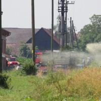 05-07-2015_BY_Unterallgaeu_Niederrieden_Brand_Sagewerk_Feuerwehr_Riedel_new-facts-eu0016