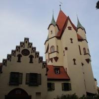 12-07-2015_BY-Kaltenberg-Festspiele_2015_Lagerleben_Kuehnl_new-facts-eu0032