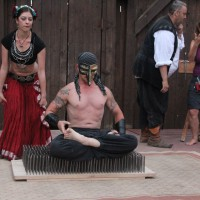 12-07-2015_BY-Kaltenberg-Festspiele_2015_Lagerleben_Kuehnl_new-facts-eu0039