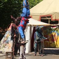 12-07-2015_BY-Kaltenberg-Festspiele_2015_Lagerleben_Kuehnl_new-facts-eu0062