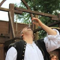 12-07-2015_BY-Kaltenberg-Festspiele_2015_Lagerleben_Kuehnl_new-facts-eu0075