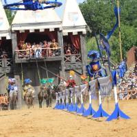 12-07-2015_BY-Kaltenberg-Festspiele_2015_Tunier_Kuehnl_new-facts-eu0140