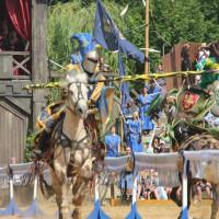 12-07-2015_BY-Kaltenberg-Festspiele_2015_Tunier_Kuehnl_new-facts-eu0151
