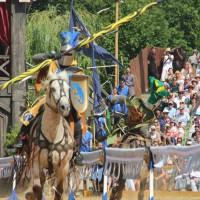 12-07-2015_BY-Kaltenberg-Festspiele_2015_Tunier_Kuehnl_new-facts-eu0152