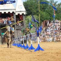 12-07-2015_BY-Kaltenberg-Festspiele_2015_Tunier_Kuehnl_new-facts-eu0153