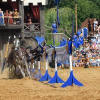 12-07-2015_BY-Kaltenberg-Festspiele_2015_Tunier_Kuehnl_new-facts-eu0160