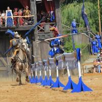12-07-2015_BY-Kaltenberg-Festspiele_2015_Tunier_Kuehnl_new-facts-eu0163