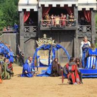 12-07-2015_BY-Kaltenberg-Festspiele_2015_Tunier_Kuehnl_new-facts-eu0165