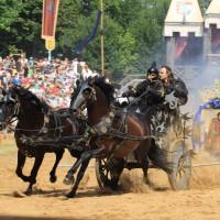 12-07-2015_BY-Kaltenberg-Festspiele_2015_Tunier_Kuehnl_new-facts-eu0169