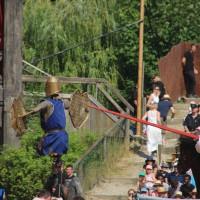 12-07-2015_BY-Kaltenberg-Festspiele_2015_Tunier_Kuehnl_new-facts-eu0193
