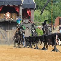 12-07-2015_BY-Kaltenberg-Festspiele_2015_Tunier_Kuehnl_new-facts-eu0227