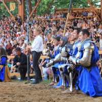 12-07-2015_BY-Kaltenberg-Festspiele_2015_Tunier_Kuehnl_new-facts-eu0239