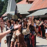 12-07-2015_BY-Kaltenberg-Festspiele_2015_Umzug_Kuehnl_new-facts-eu0332