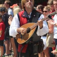 12-07-2015_BY-Kaltenberg-Festspiele_2015_Umzug_Kuehnl_new-facts-eu0349