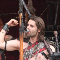 12-07-2015_BY-Kaltenberg-Festspiele_2015_corvusCorax_Kuehnl_new-facts-eu0088