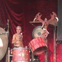 12-07-2015_BY-Kaltenberg-Festspiele_2015_corvusCorax_Kuehnl_new-facts-eu0094