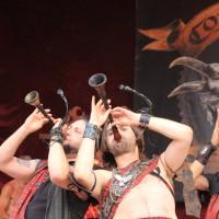12-07-2015_BY-Kaltenberg-Festspiele_2015_corvusCorax_Kuehnl_new-facts-eu0102