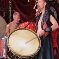 12-07-2015_BY-Kaltenberg-Festspiele_2015_corvusCorax_Kuehnl_new-facts-eu0106