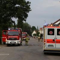 13-07-15_BY_Unterallgaeu_Benningen_Brand_Poeppel_new-facts-eu0001
